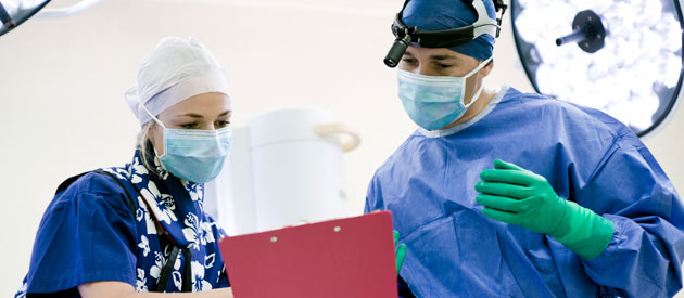 Medical aid or medical insurance? Which one will work for you?