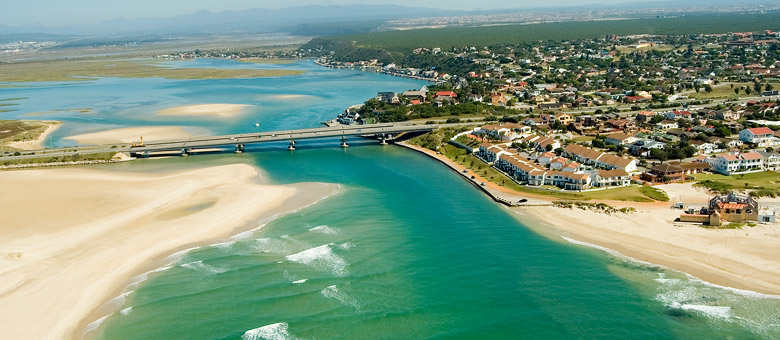 Eastern Cape Tourism and Attractions