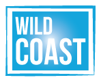 CELEBRINO - Businesses in Wild-Coast-Info.co.za